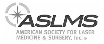 American Society of Laser Medicine and Surgery Members