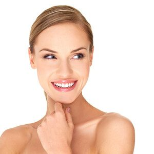 Laser facial vein treatment that works for women and men